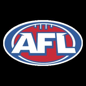 AFL_logo
