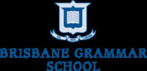 Brisbane_Grammar_School_logo