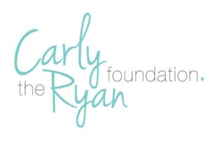 Carly_Ryan_Foundation_Logo