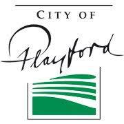 City_of_Playford_logo