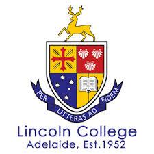 Lincoln_College_logo