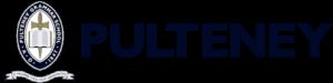 Pulteney_Grammar_School_logo