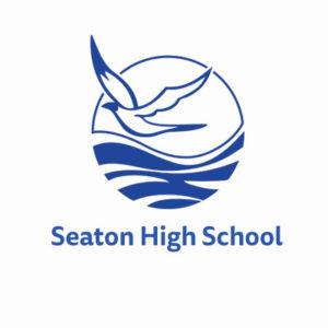Seaton_High_School_logo