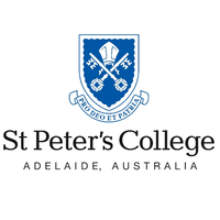 St_Peter's_College_logo