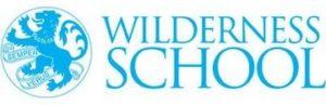 Wilderness_School_logo