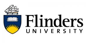 flinders_university_logo_opt