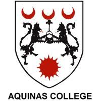 Aquinas College logo_500max_opt