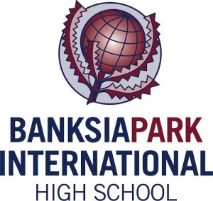 Banksia Park International HS logo_500max_opt