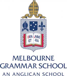 Melbourne Grammar School_500max_opt