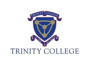 Trinity College logo_500max_opt
