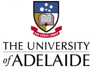 University of Adelaide logo_500max_opt