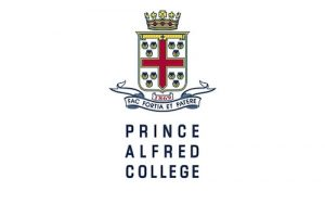 Prince Alfred College LOGO_opt