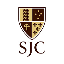 St John's College FINAL logo_opt