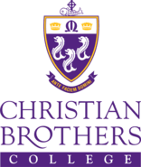 CBC logo_opt