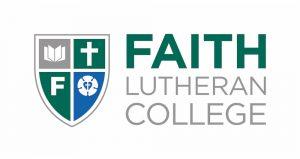Faith Lutheran College logo_opt
