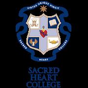 Sacred Heart College logo_opt