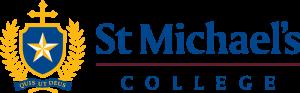 St Michael's College logo_opt