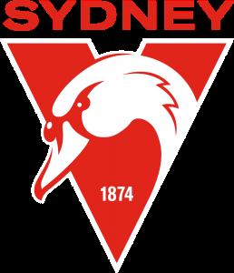 Sydney Swans logo_opt