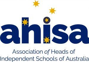 AHISA_logo rgb