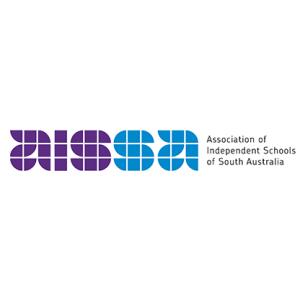 AISSA logo