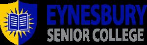Eynesbury logo
