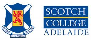 logo.scotch.sa