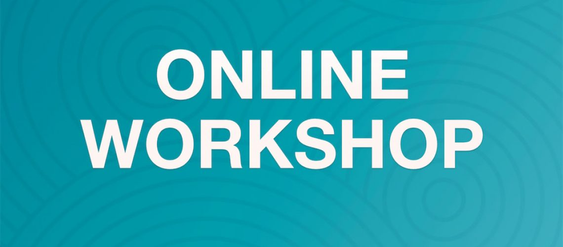 workshop_tile_opt